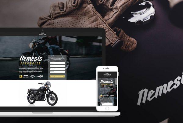 Sol-Invictus-Motorcycles