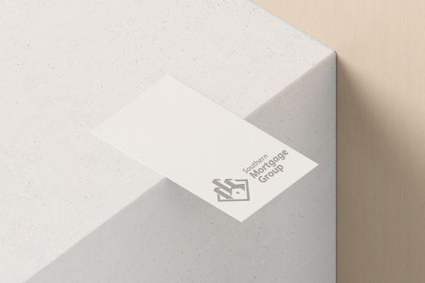 SMG-Card-Mockup